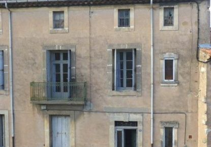 For sale Puisserguier 340124675 Ag immobilier