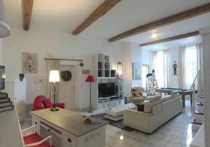 A vendre Beziers 340124683 Ag immobilier