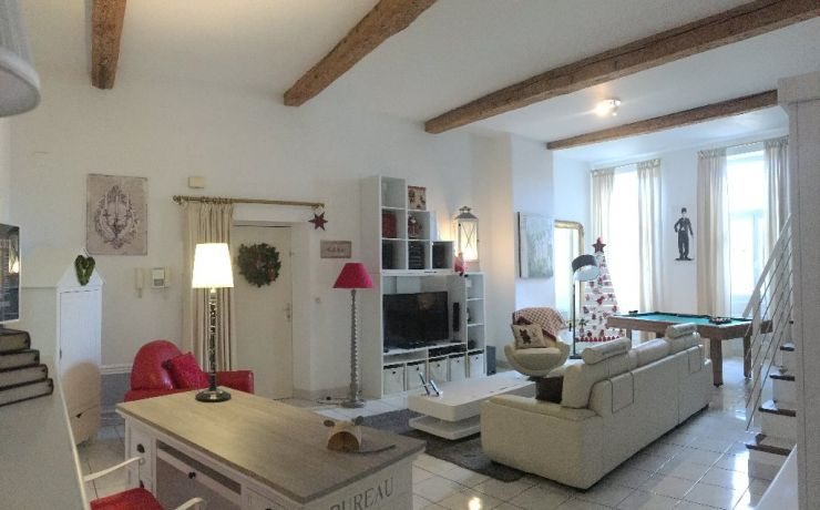 For sale Beziers 340124683 Agence calvet