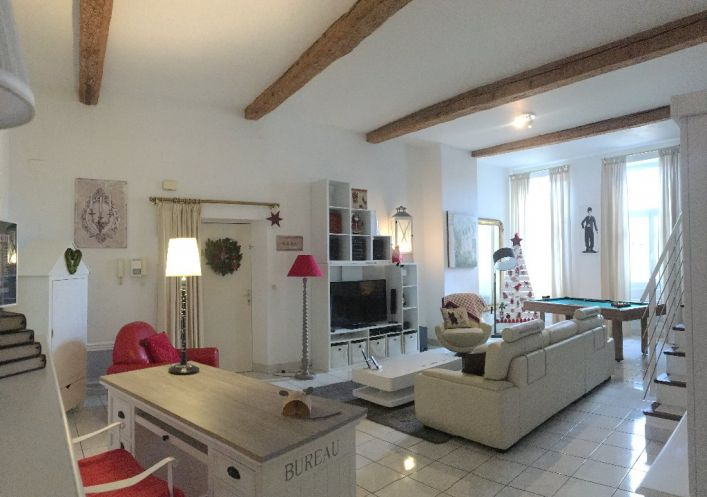For sale Beziers 340124683 Belon immobilier