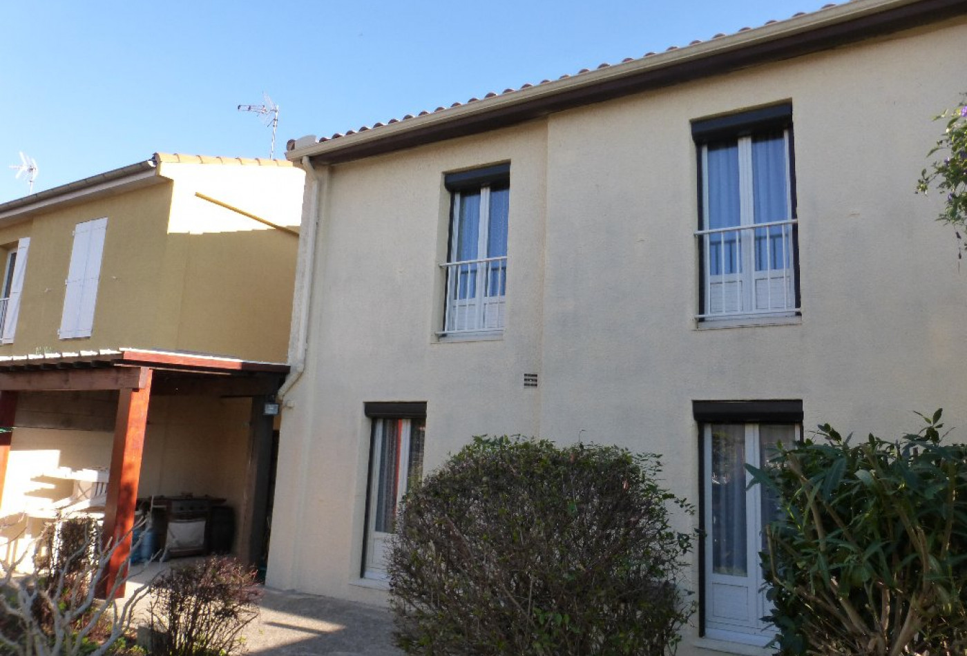 A vendre Beziers 340124687 Belon immobilier