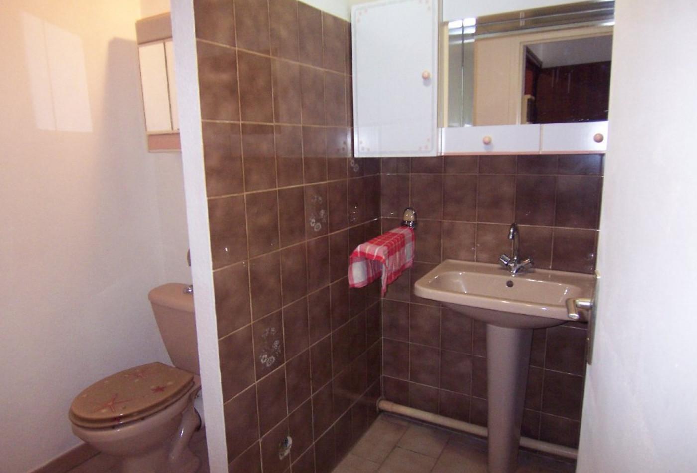A louer Beziers 340124688 Belon immobilier