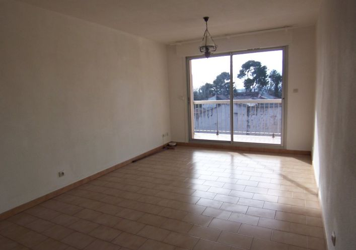 For rent Beziers 340124688 Belon immobilier