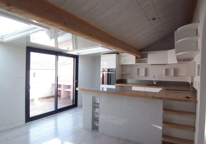For rent Beziers 340124708 Belon immobilier