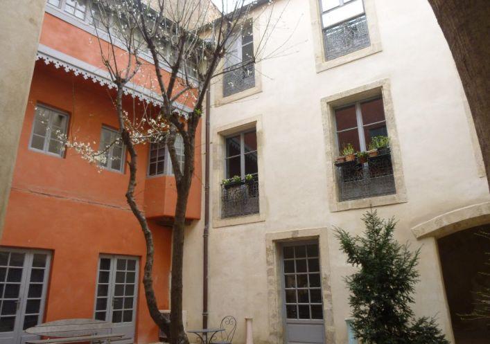 A vendre Beziers 340124710 Belon immobilier