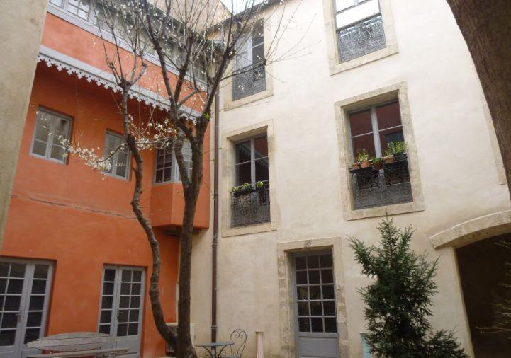 A vendre Beziers 340124710 Comptoir de l'immobilier