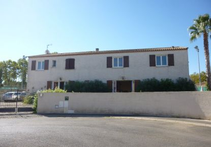 For sale Villeneuve Les Beziers 340124716 Ag immobilier