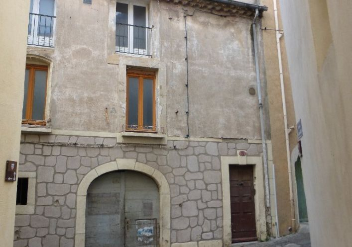 A vendre Beziers 340124724 Version immobilier