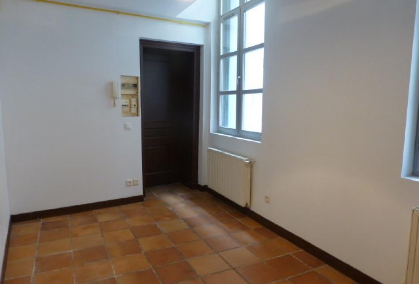 A vendre Beziers 340124727 Belon immobilier