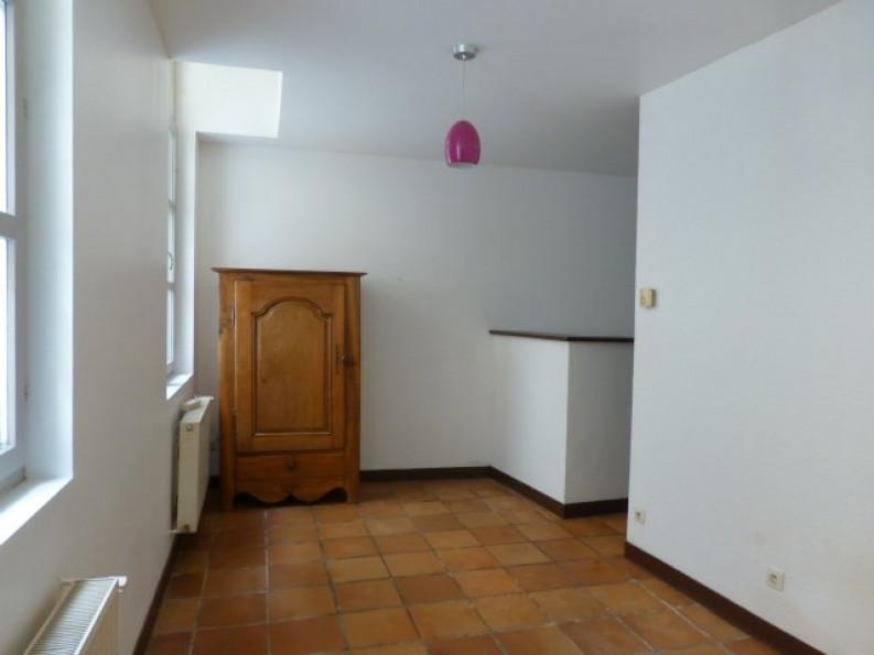 A vendre Beziers 340124727 Version immobilier