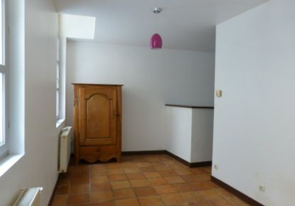 A vendre Beziers 340124727 Ag immobilier
