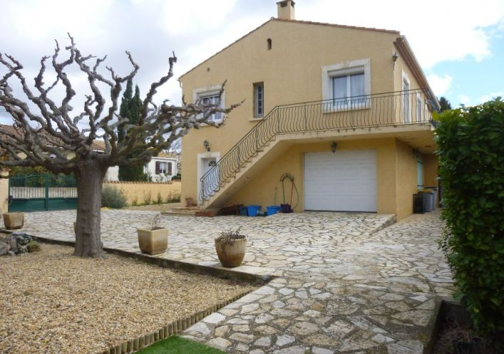 For sale Lespignan 340124729 Belon immobilier