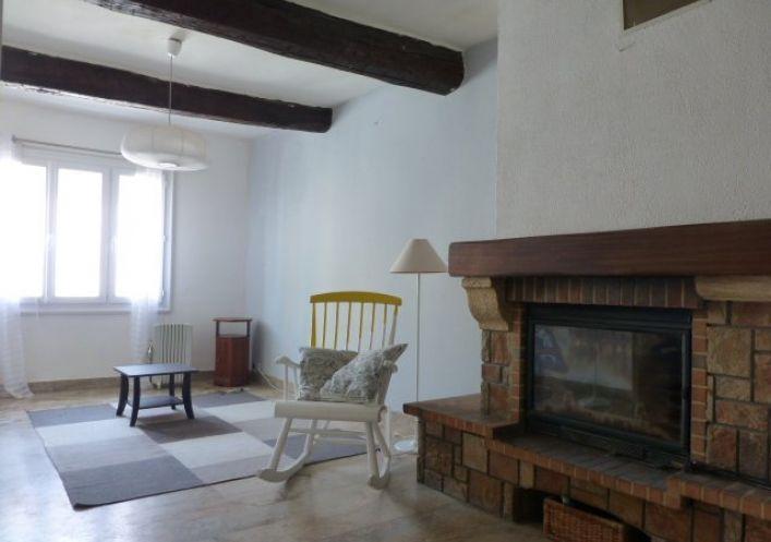For sale Autignac 340124738 Belon immobilier