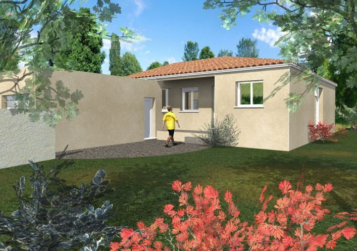 For sale Beziers 340124740 Belon immobilier