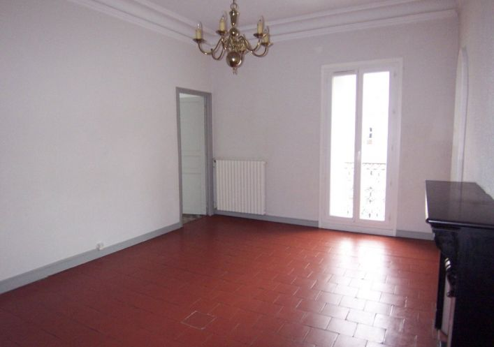For rent Beziers 340124744 Belon immobilier