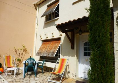 For sale Beziers 340124746 Ag immobilier