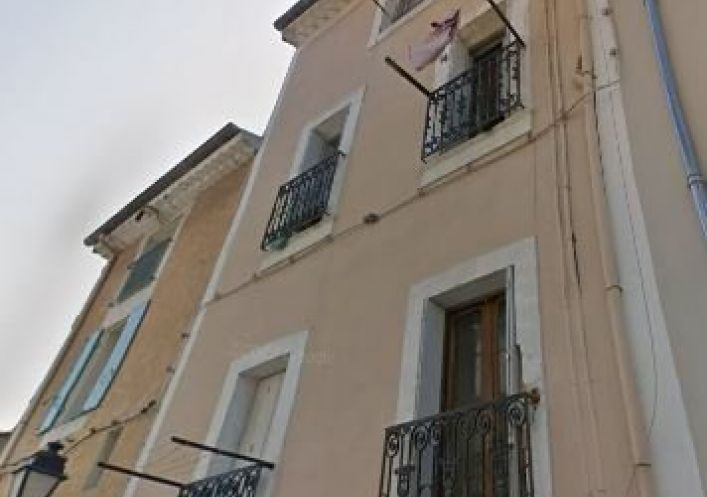 For sale Beziers 340124748 Belon immobilier