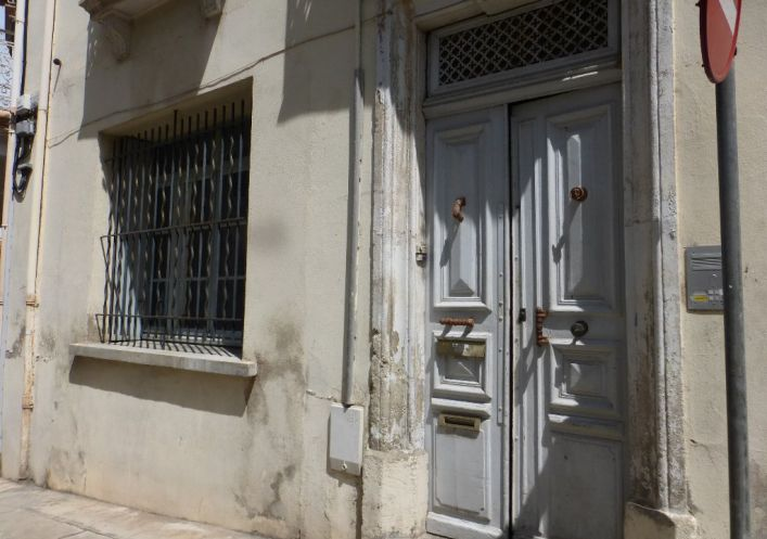 For sale Beziers 340124766 Belon immobilier