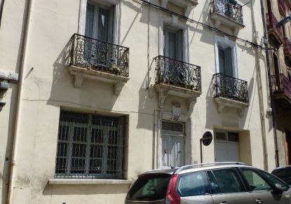 A vendre Beziers 340124766 Moerland immobilier