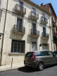 A vendre Beziers 340124766 Version immobilier