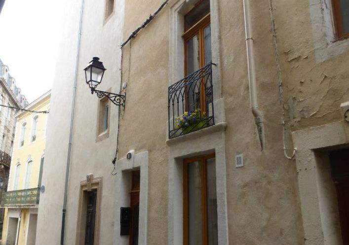 For sale Beziers 340124774 Belon immobilier