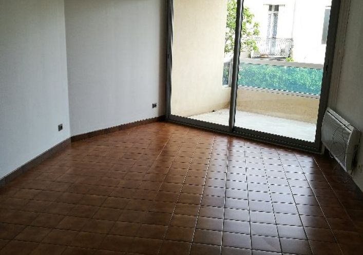 For rent Beziers 340124775 Belon immobilier
