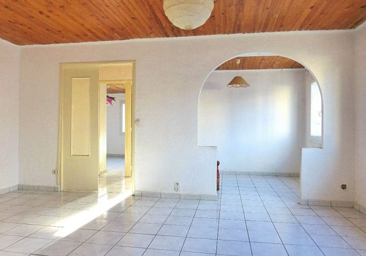 A vendre Beziers 340124777 Comptoir de l'immobilier