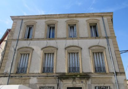 A vendre Capestang 340124778 Ag immobilier