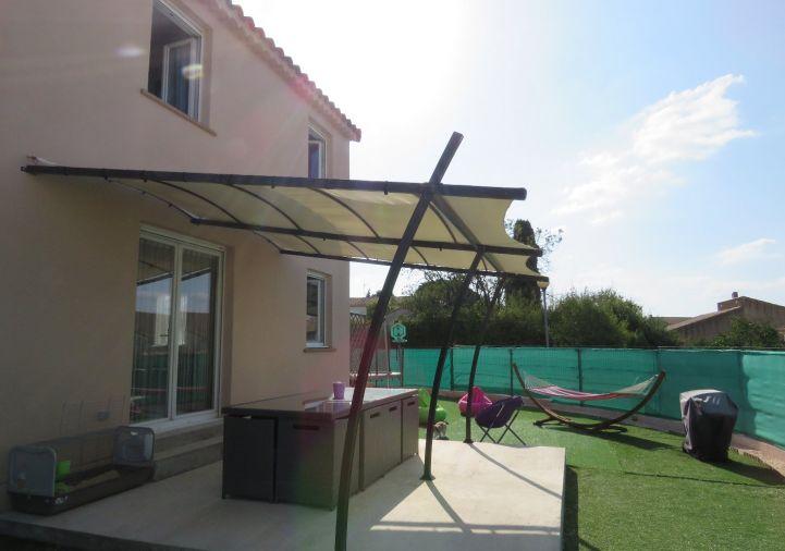 A vendre Thezan Les Beziers 340124782 Signoret immobilier