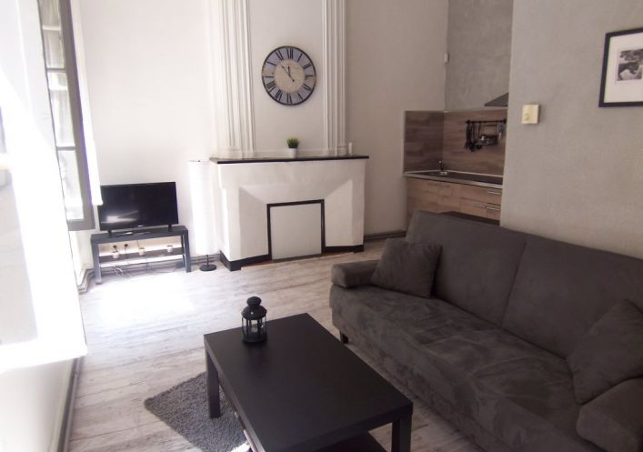 For sale Beziers 340124785 Belon immobilier
