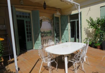For sale Beziers 340124793 Ag immobilier
