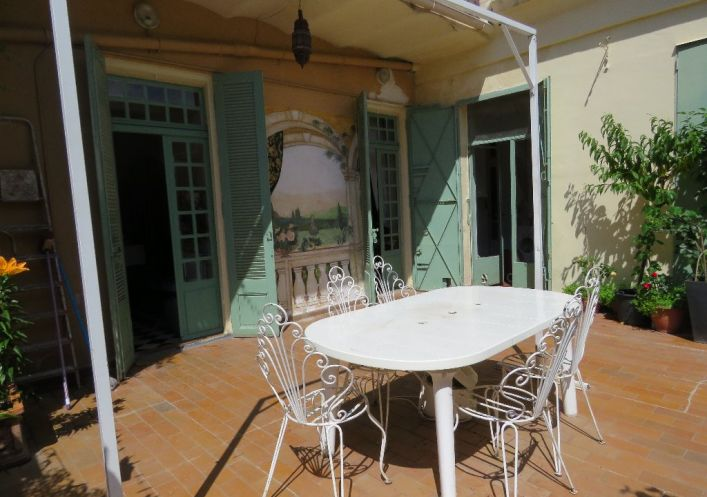 For sale Beziers 340124793 Belon immobilier