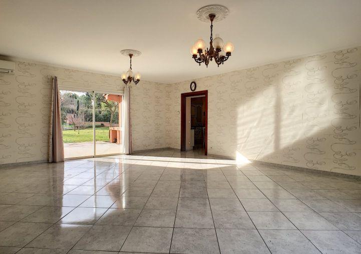 A vendre Beziers 340124796 Comptoir de l'immobilier