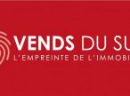 For sale  Villeneuve Les Beziers | Réf 340124798 - Belon immobilier