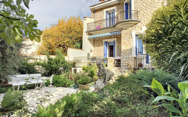For sale Beziers  340124804 Agence calvet