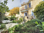A vendre Beziers 340124804 Ag immobilier