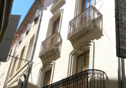 A vendre Beziers 340124808 Ag immobilier