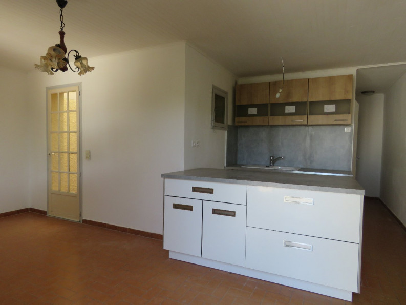 A vendre Vendres 340124809 Comptoir de l'immobilier