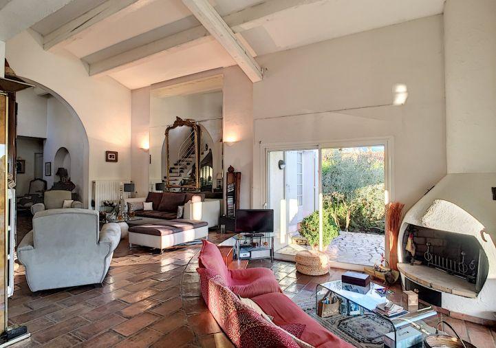 A vendre Beziers 340124813 Comptoir de l'immobilier