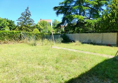 For sale Beziers 340124824 Ag immobilier