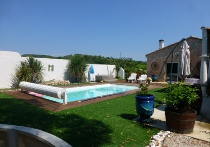 For sale Cazouls Les Beziers 340124827 Ag immobilier