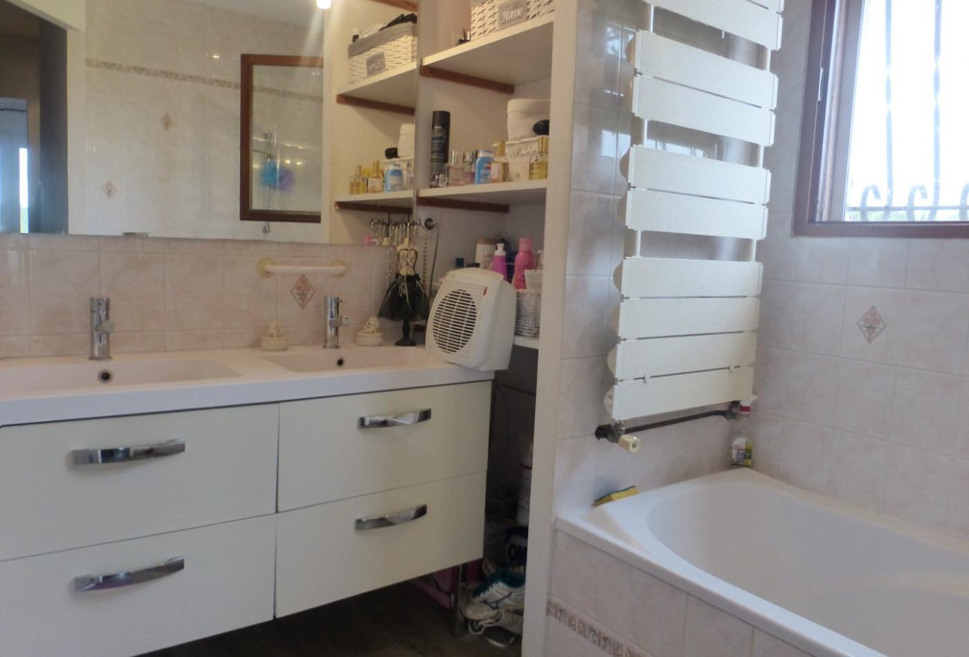 A vendre Cazouls Les Beziers 340124827 Lamalou immobilier
