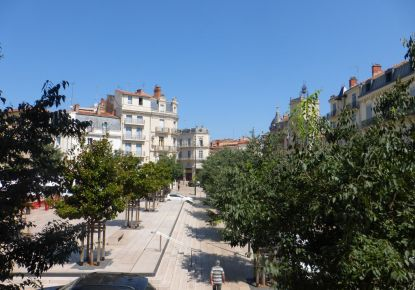 For sale Beziers 340124839 Ag immobilier