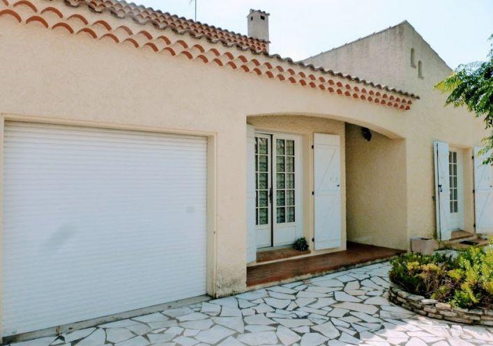 A vendre Beziers 340124848 Belon immobilier