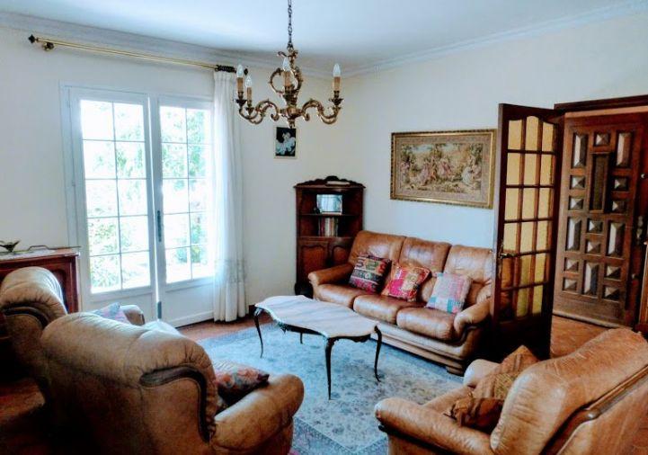 A vendre Beziers 340124848 Comptoir de l'immobilier