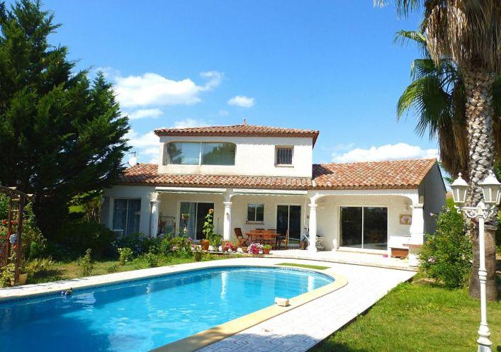 A vendre Lignan Sur Orb 340124854 Lamalou immobilier
