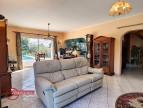 A vendre Lignan Sur Orb 340124854 Comptoir de l'immobilier