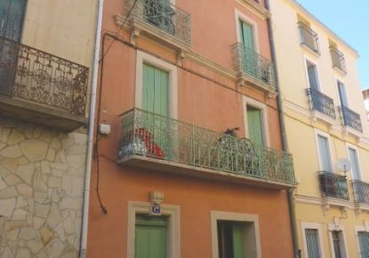 For sale Beziers 340124861 Ag immobilier