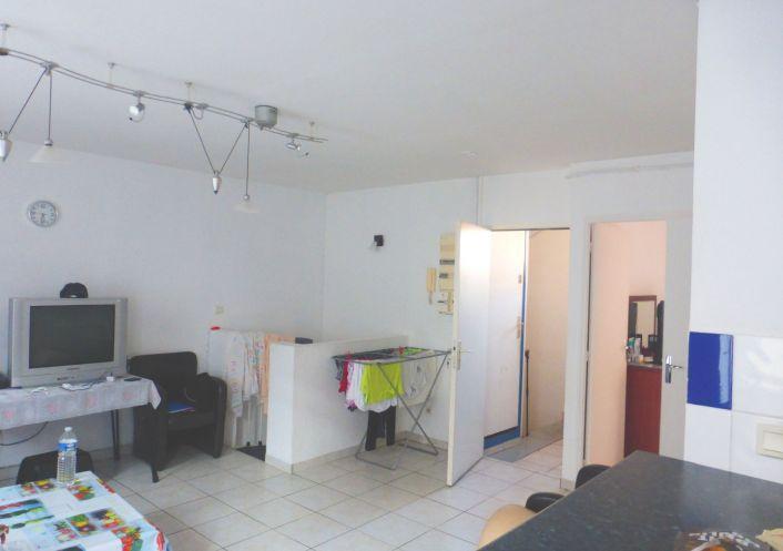 A vendre Beziers 340124862 Comptoir de l'immobilier