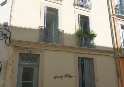 A vendre Beziers 340124862 Moerland immobilier